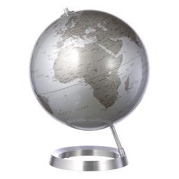 Globus Atmosphere Vision Silver