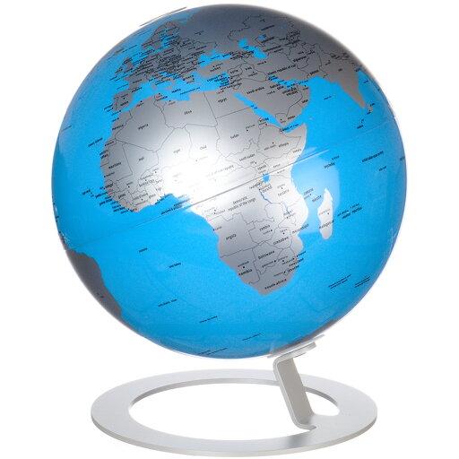 Atmosphere iGlobe turkos