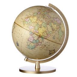 Globus Renaissance 26 cm