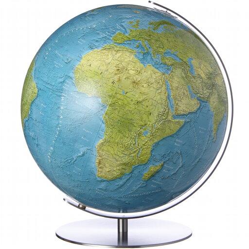 Globus Duorama 40 cm