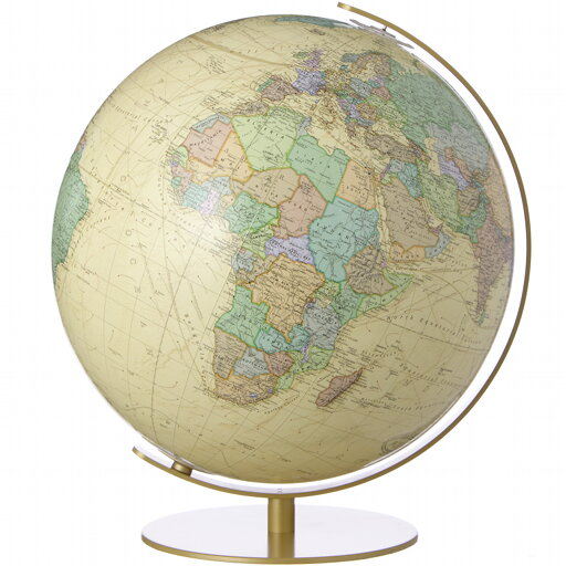 Globus Royal 34 cm