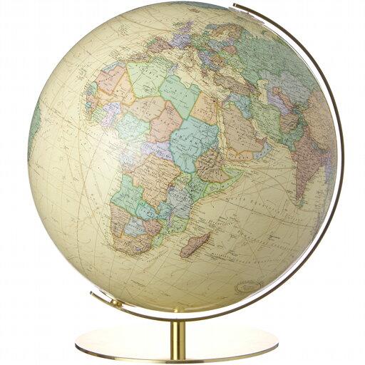 Globus Royal 40 cm