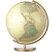 Globus Royal 40 cm glas