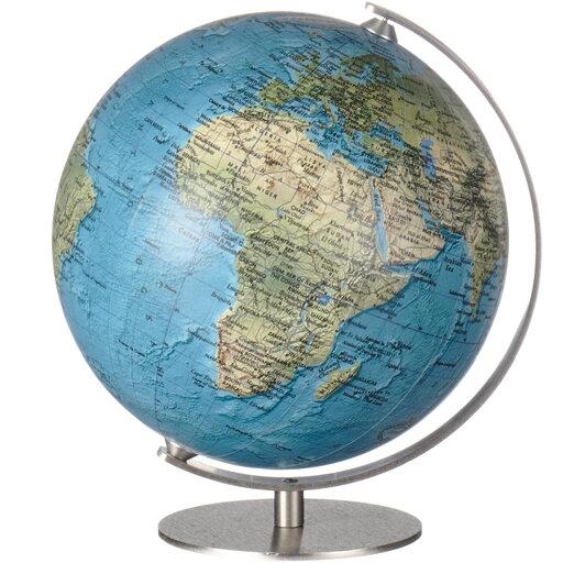 Karttapallo Duorama 12 cm