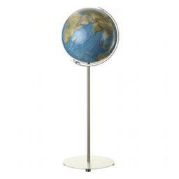 Karttapallo Regent Duorama 40 cm