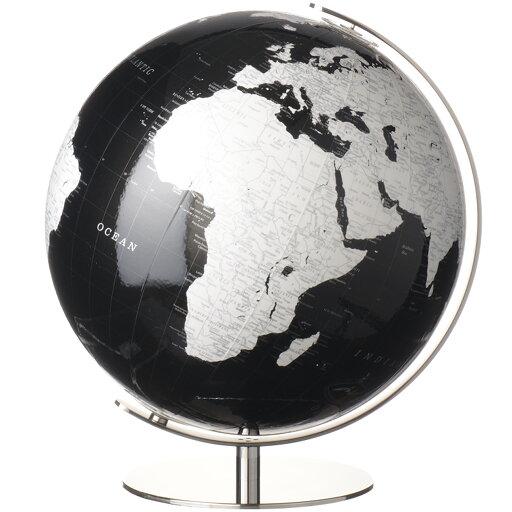 Columbus Artline svart 34 cm