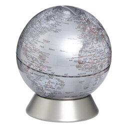 Emform Orion sparbössa silver