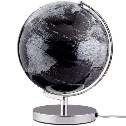 Emform Terra svart