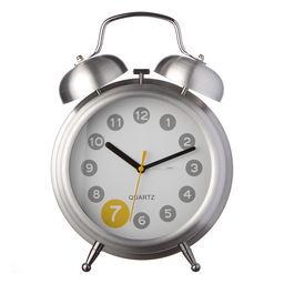 Väckarklocka stor