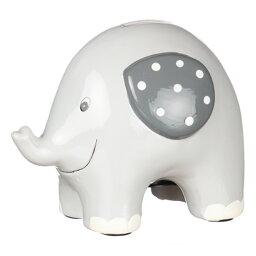 Sparbössa JaBaDaBaDo Elefant keramik