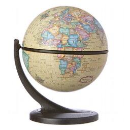 Jordglob Wonder Globe