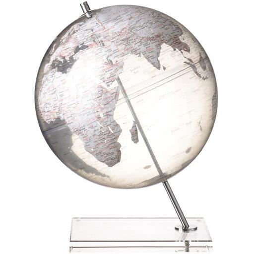 Karttapallo Kosmos