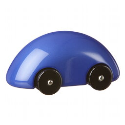 Playsam Streamliner Lightning Blue