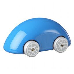 Playsam Streamliner Chevy Blue