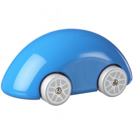 Playsam Streamliner Chevy Blue