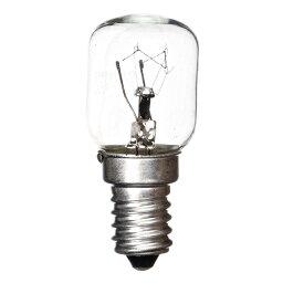 Päronlampa klassisk 25 watt