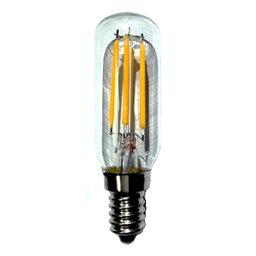 Ljuskälla LED 4 W