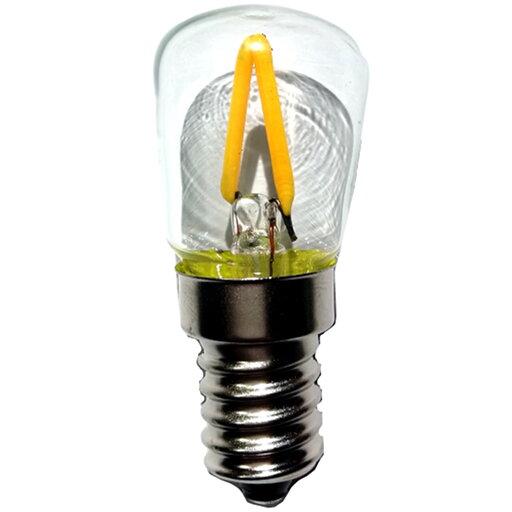 Ljuskälla LED 2 W