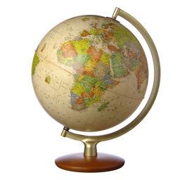 Globus Räthgloben antikstil