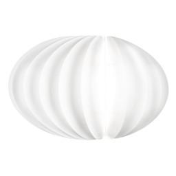 Lampa VITA Disca