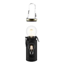 VITA glödlampa Idea LED