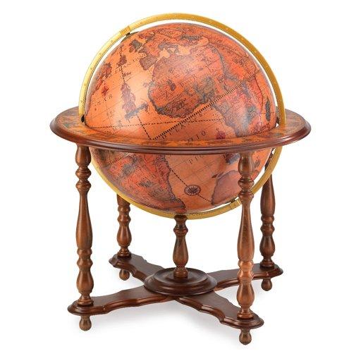 Zoffoli globus #49