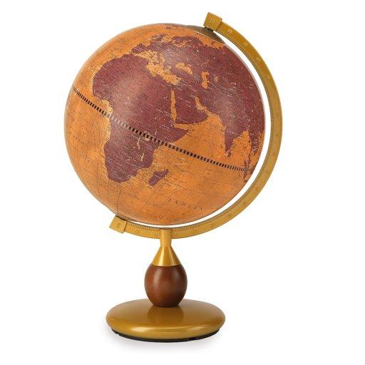 Globus Zoffoli 802