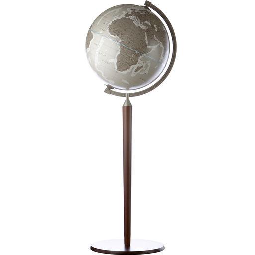 Globus Vasco de Gama