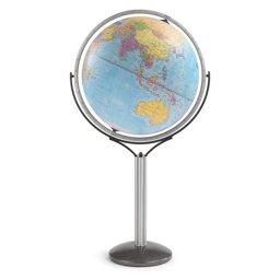 Karttapallo Magellano 60 cm
