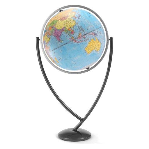 Karttapallo Colombo 60 cm